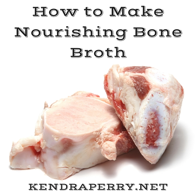 Nourishing Bone Broth-1 (2)