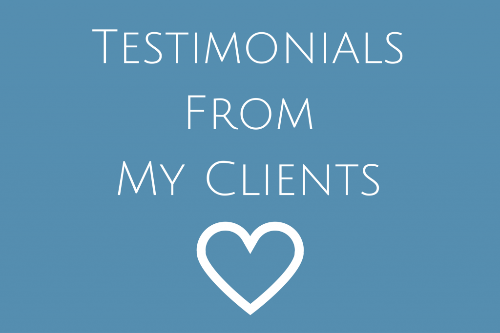 testimonials-from-my-clients-1-2