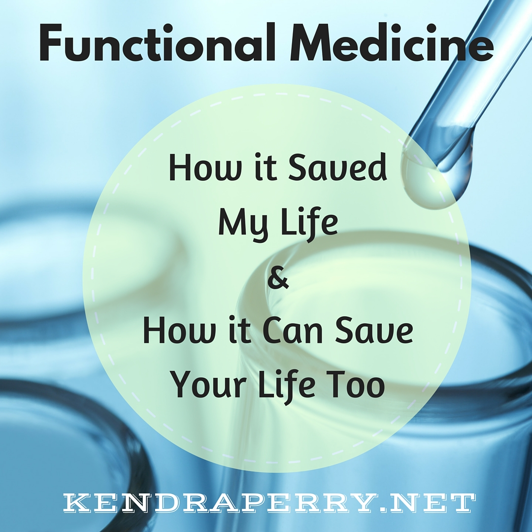 Functional Medicine-1 (2)