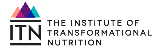 ITN logo.png