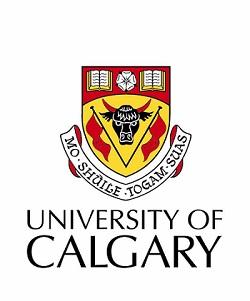 U of C logo.jpg
