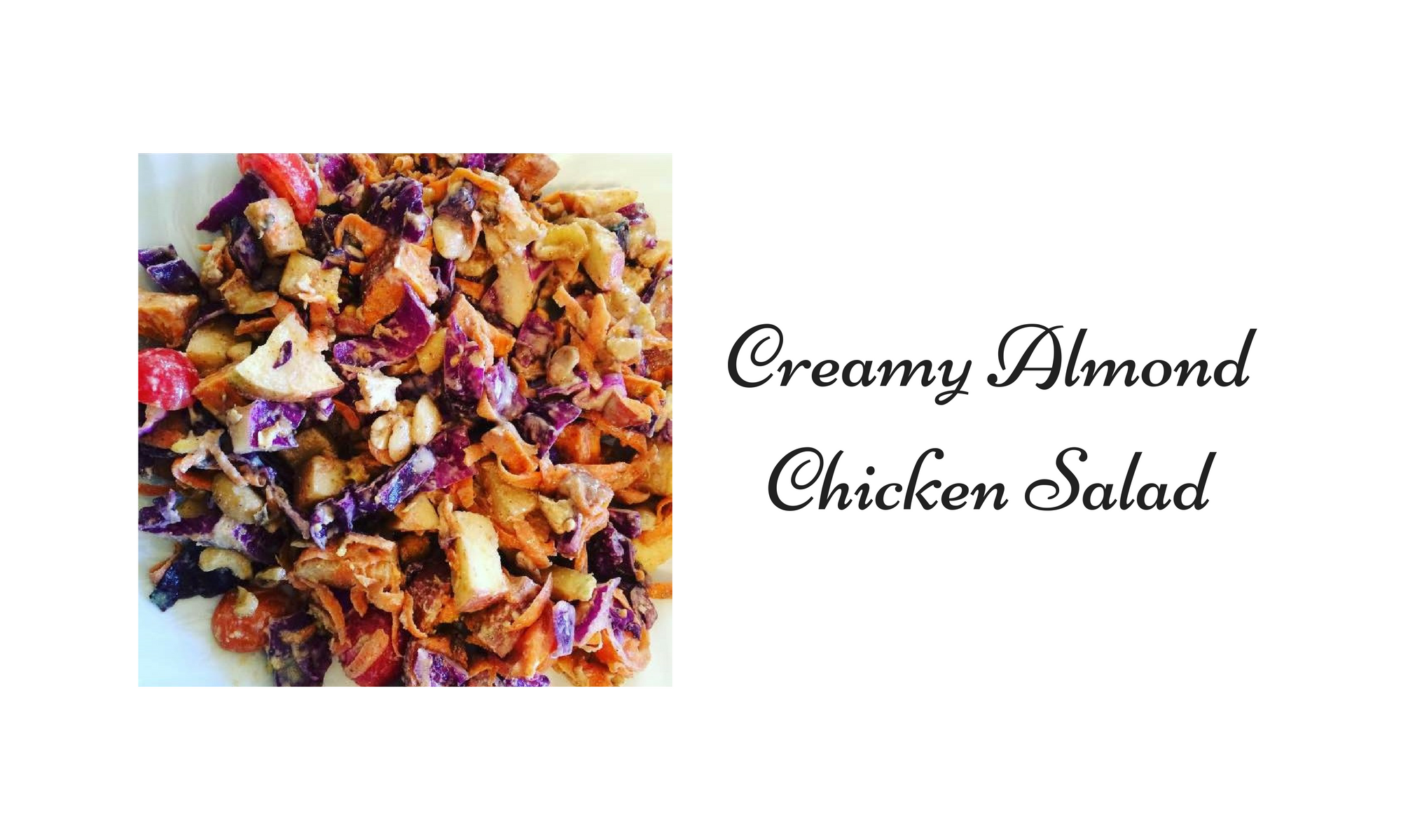 creamy-almond-chicken-salad-2