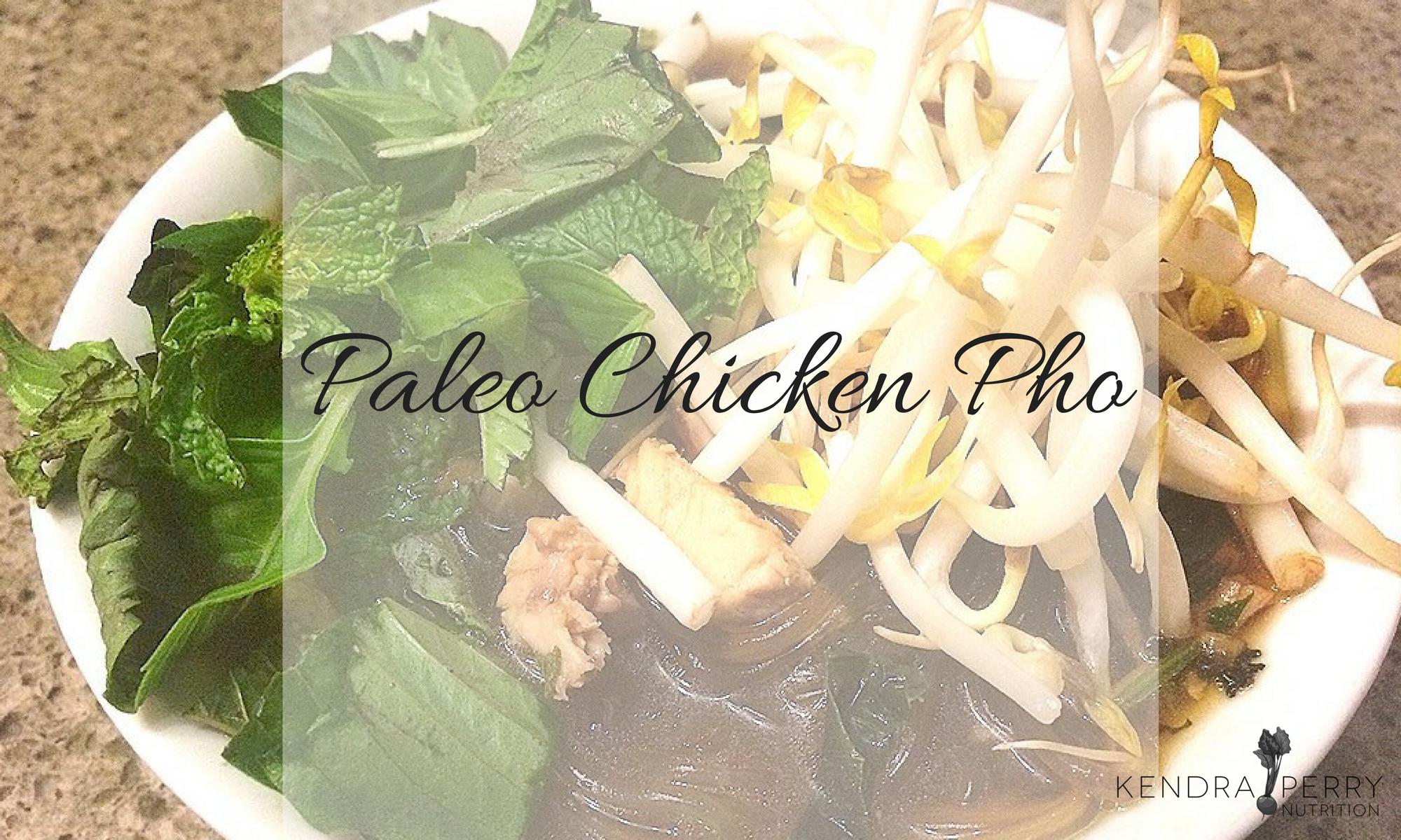 paleo-chicken-pho-2