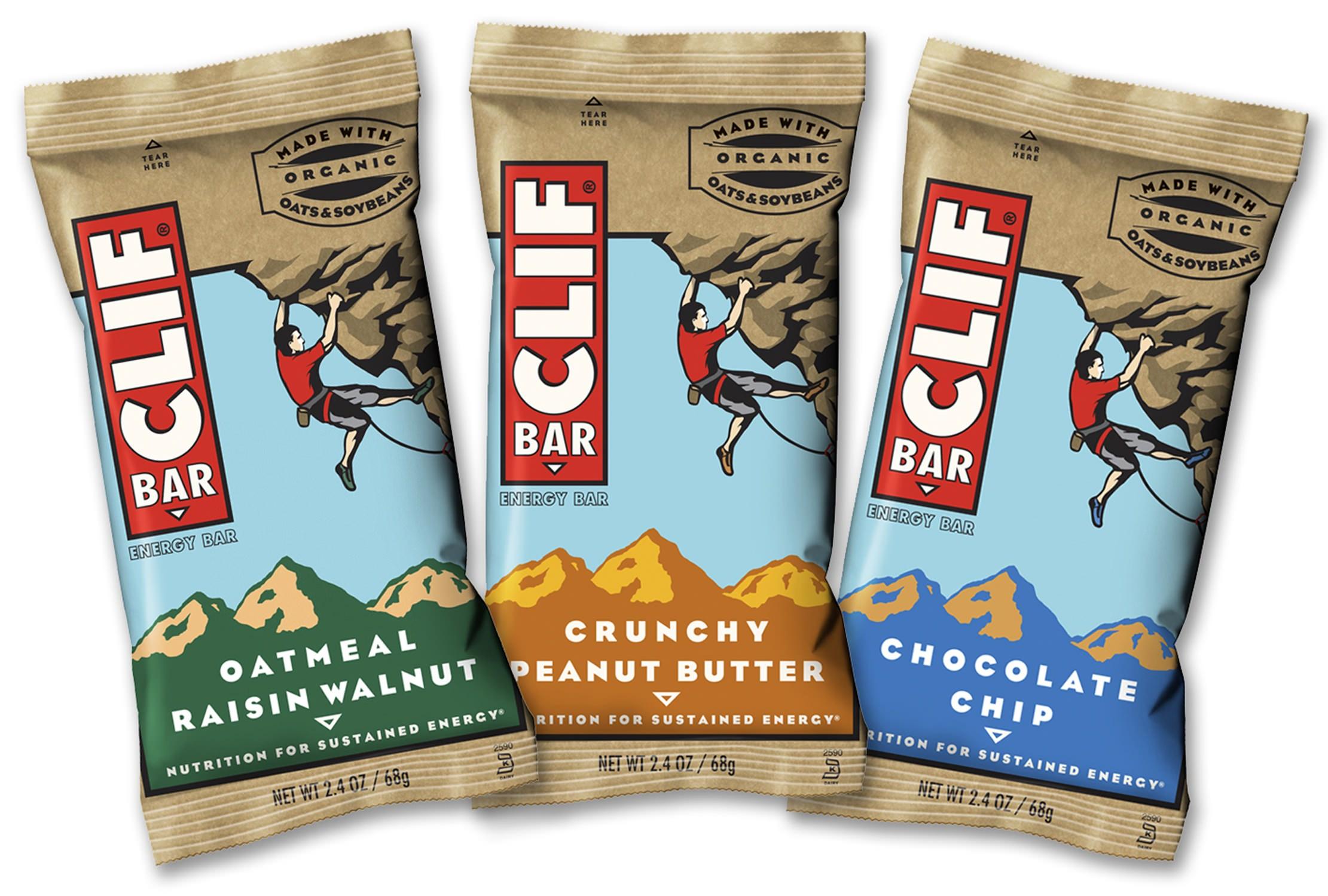 cliff-bar