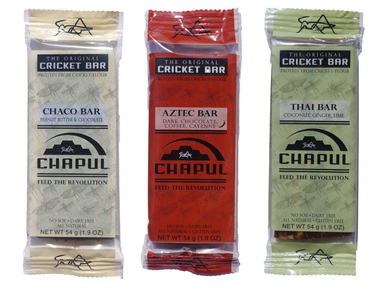 shark-tank-products-chapul-cricket-bars