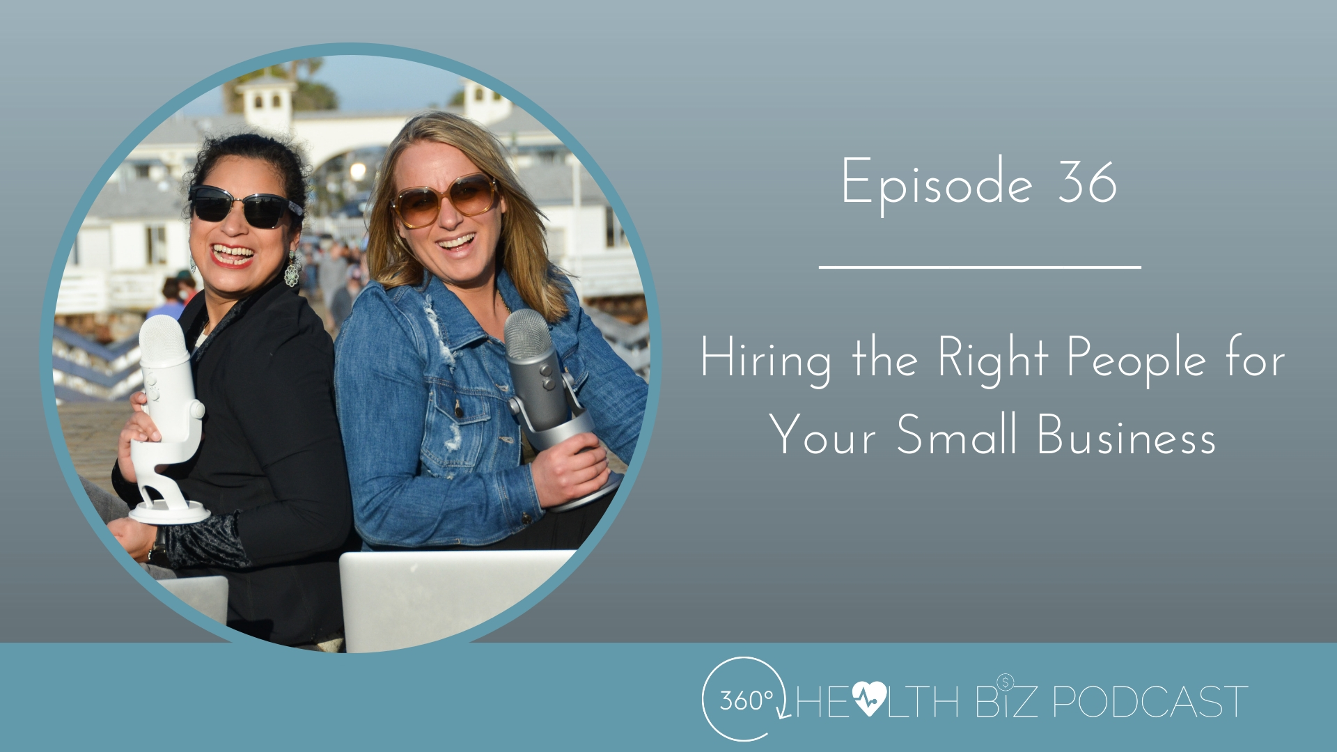 Hiring the Right People for Your Small Business